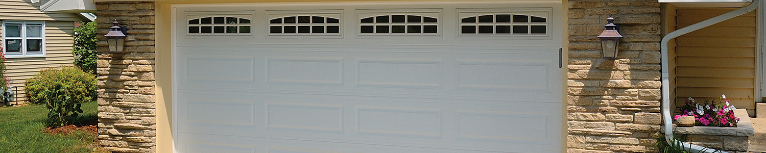 residential sandwich door image
