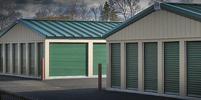Residential Roll Up Storage Unit Doors Cw Garage Door