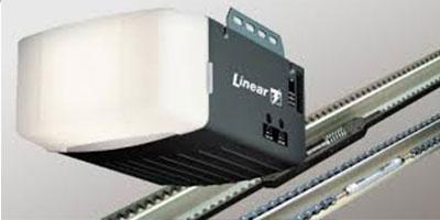 Linear 174 Garage Door Openers Cw Garage Door Distribution Llc